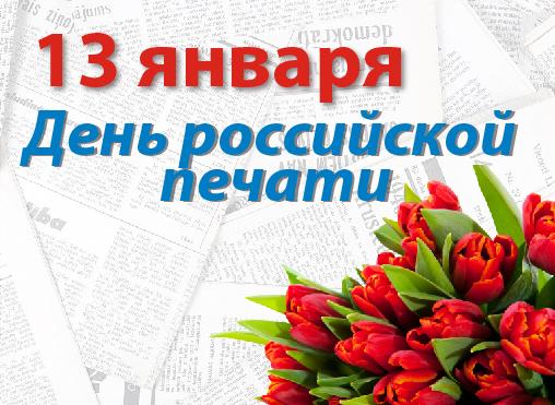 https://bipbap.ru/wp-content/uploads/2018/12/7f3f219d7dd3c1bfe15a3fda31fc0b73.jpg